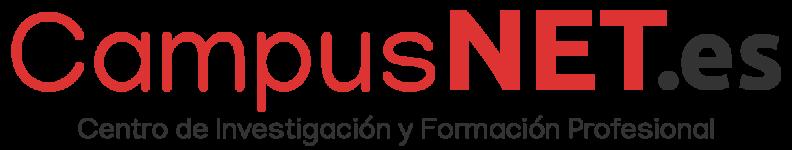 Campus virtual de CampusNET.es