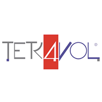Logo Tetravol