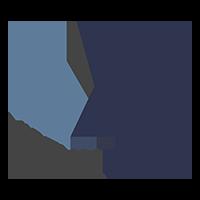 Logo VirtualDoing