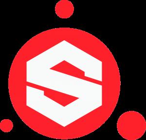 Logo Substance Painter